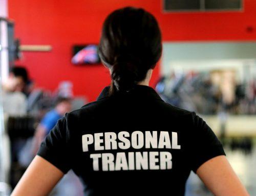 Braucht ein Personal Trainer einen Datenschutzbeauftragten?