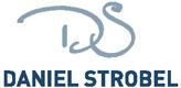 Versicherungsmakler Daniel Strobel