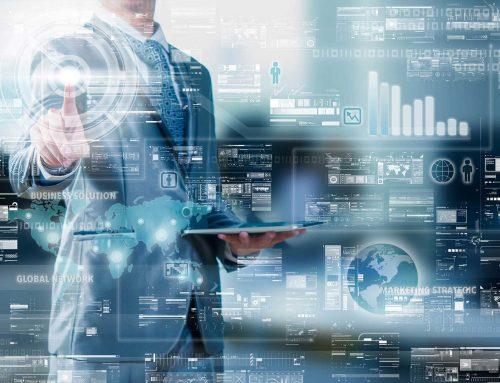 Warum wurde der Datenschutz überarbeitet?