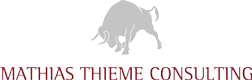 Mathias Thieme Consulting