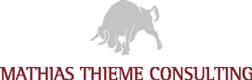 Mathias Thieme Consulting